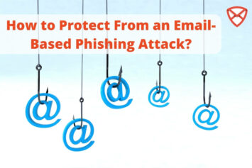 Email-Based Phishing Attack