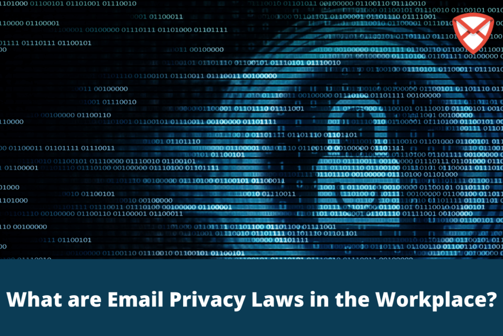 Email Privacy Laws in the Workplace